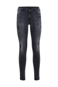 Jeans Stella Hyperflex Slim