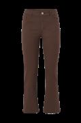 Jeans vmSheila MR Slim Kick Flare