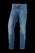 Jeans Bryson Skinny