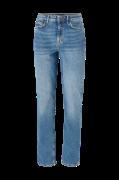 Jeans vmSara Relaxed